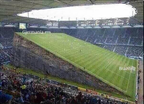 Explicatia pentru scor