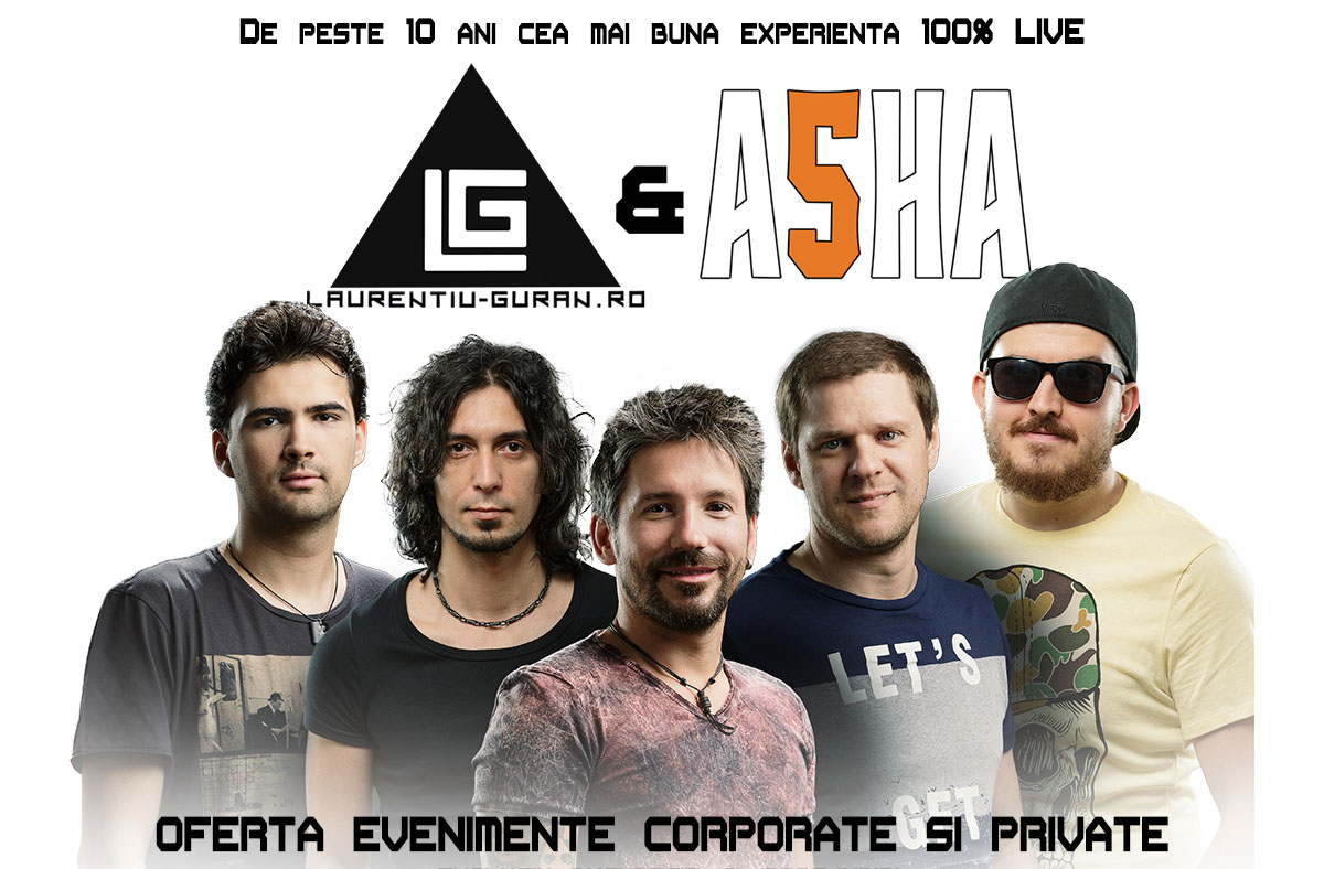 Oferta LG&ASHA thumb